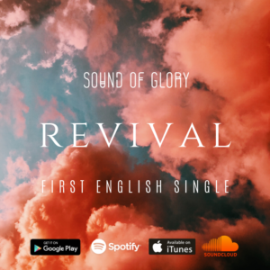 singiel_revival